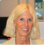 Dr. Betsee Parker