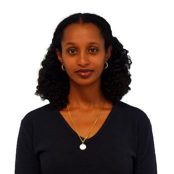 Maylat Mesfin