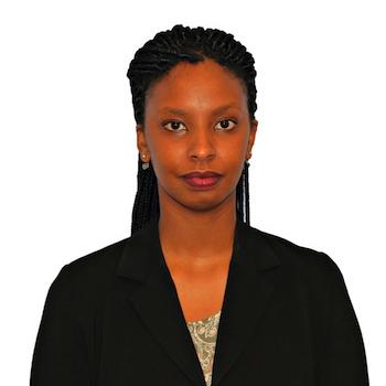 Tona Munyaneza